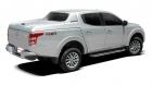 Крышка кузова CARRYBOY FULLBOX NEW